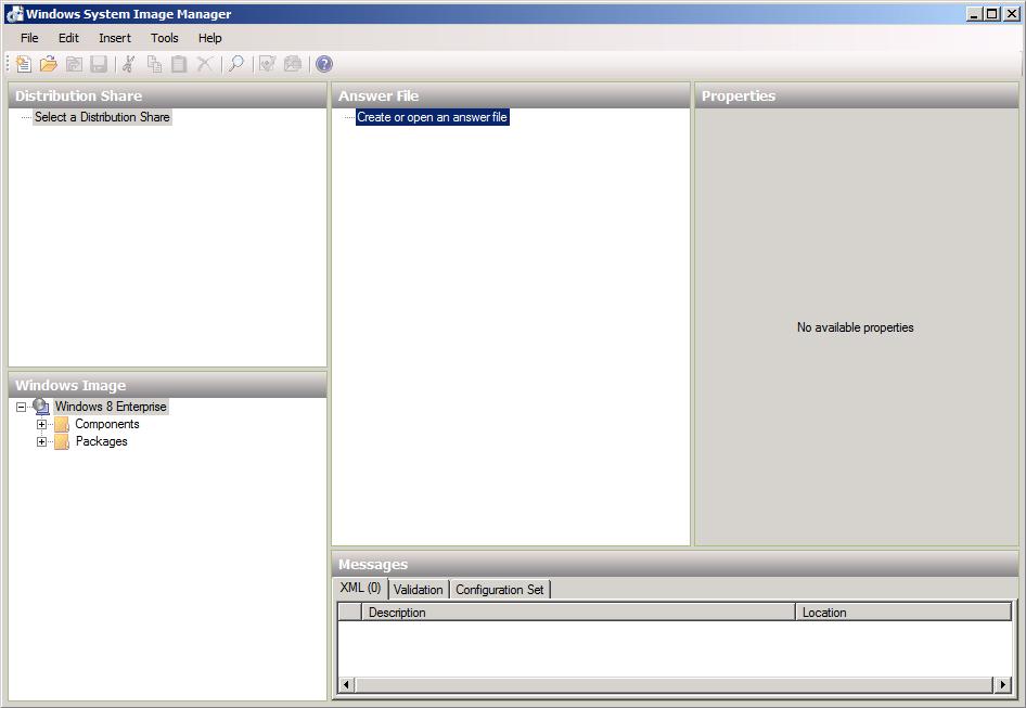 Windows-8-Enterprise.png