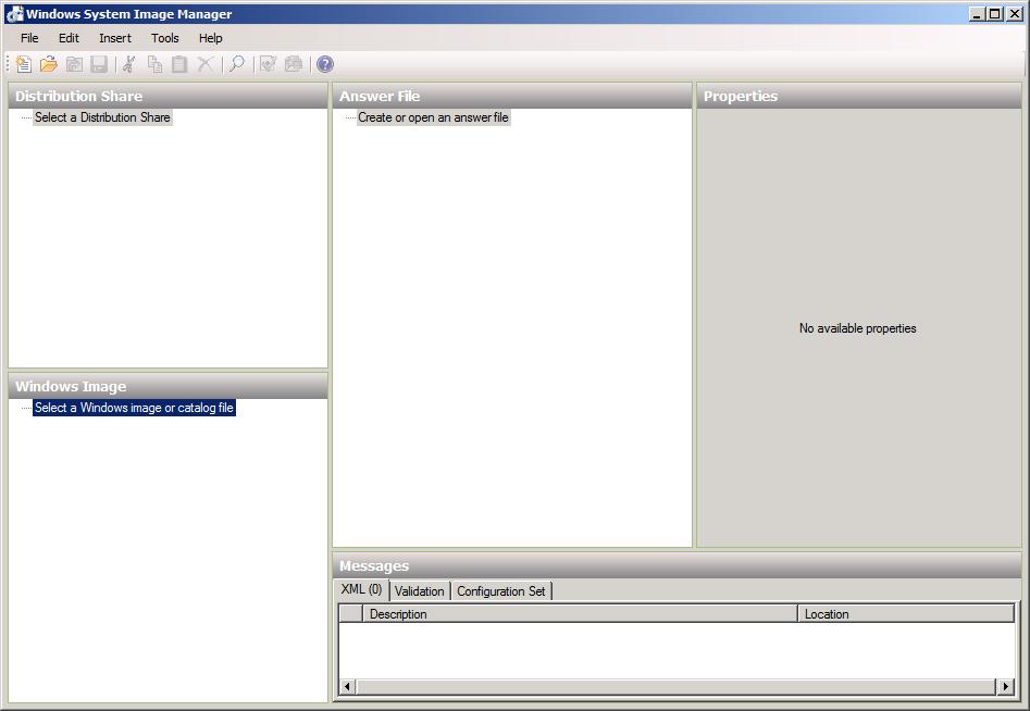 Windows-SIM-blank1.png