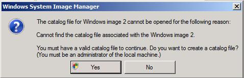 catalog-file-missing.png
