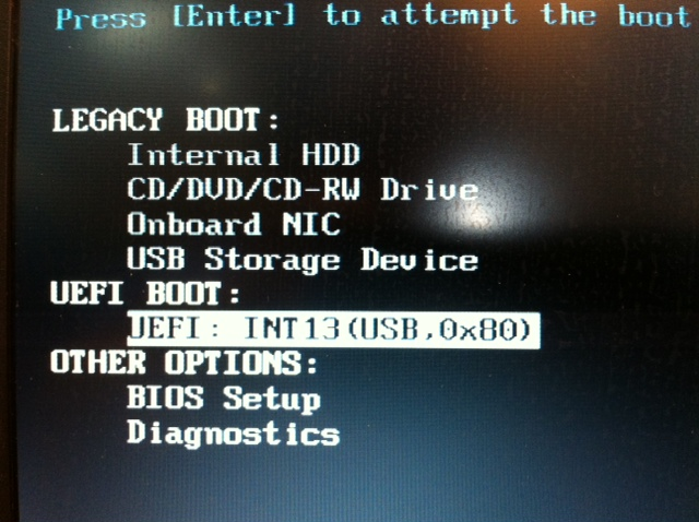 select-UEFI-boot.png