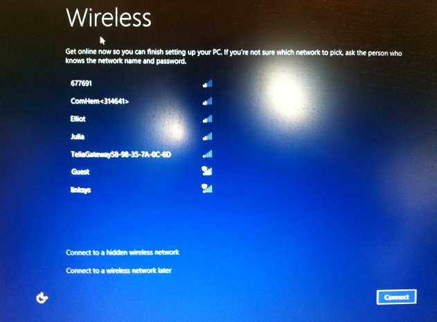 wireless1.png