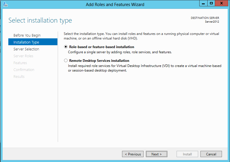 how can I manually enable wireless networking in Windows