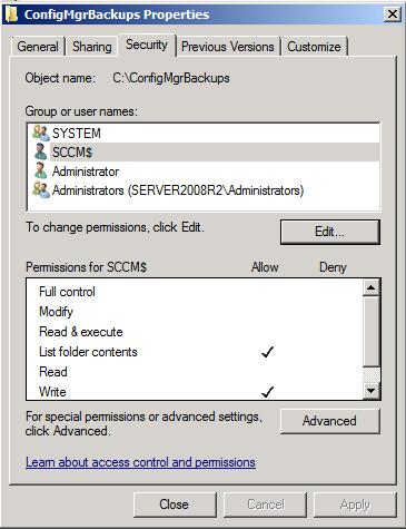 ConfigMgr-site-server-permissions-for-ba