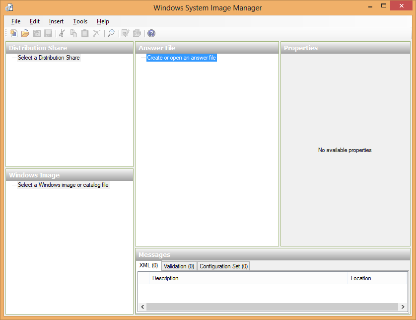 Windows-System-Image-Manager-started.png