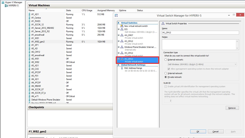 UNEX Network Card HU125 Windows 8 X64 Driver Download