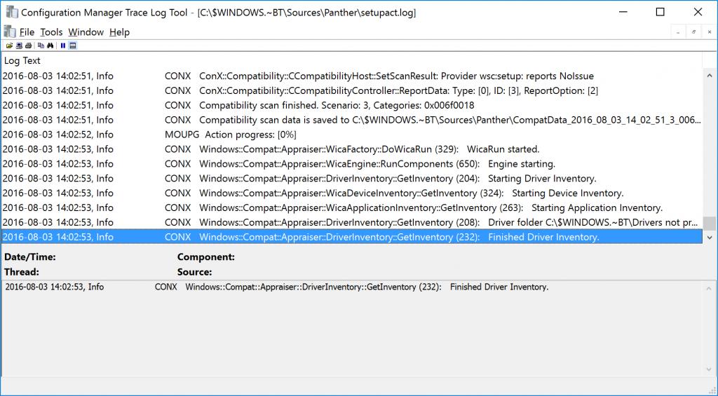 error-in-setupact-log-file
