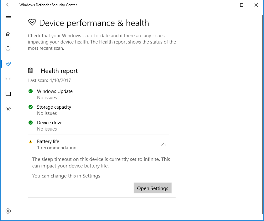 how to find what version of windows 10 is installed