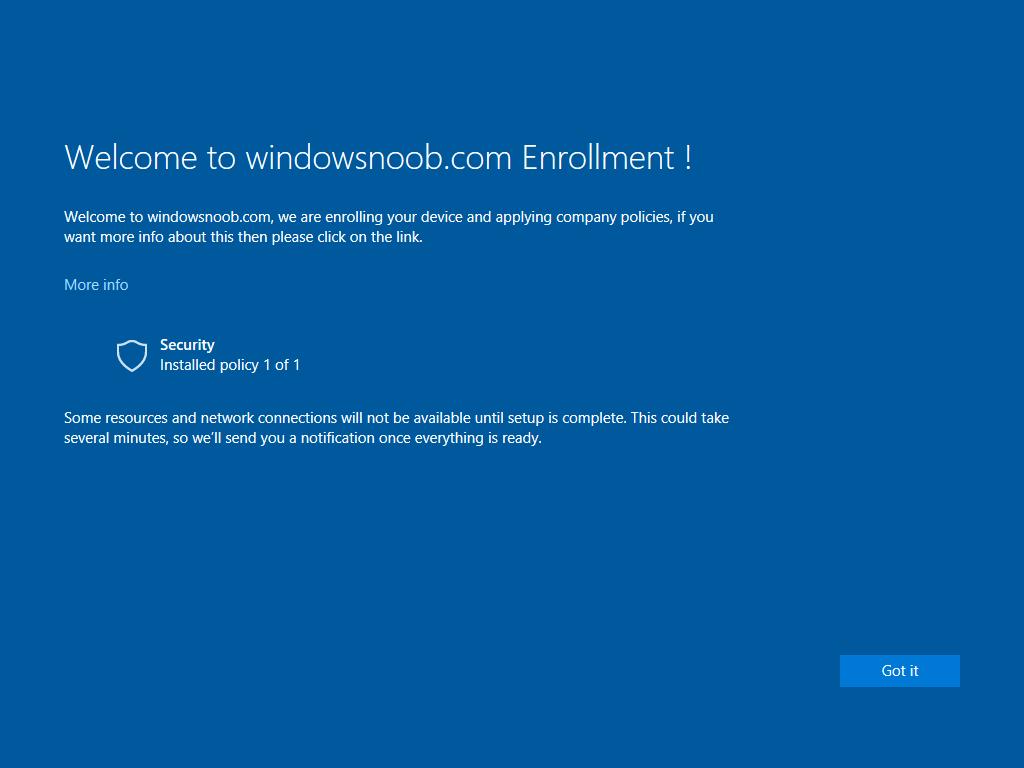 enrollment-status-screen.png