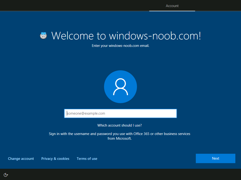 welcome-to-windows-noob.png