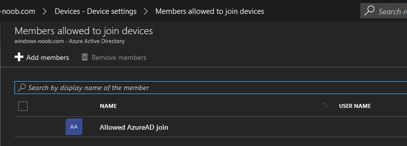 azure-ad-join-devices.png