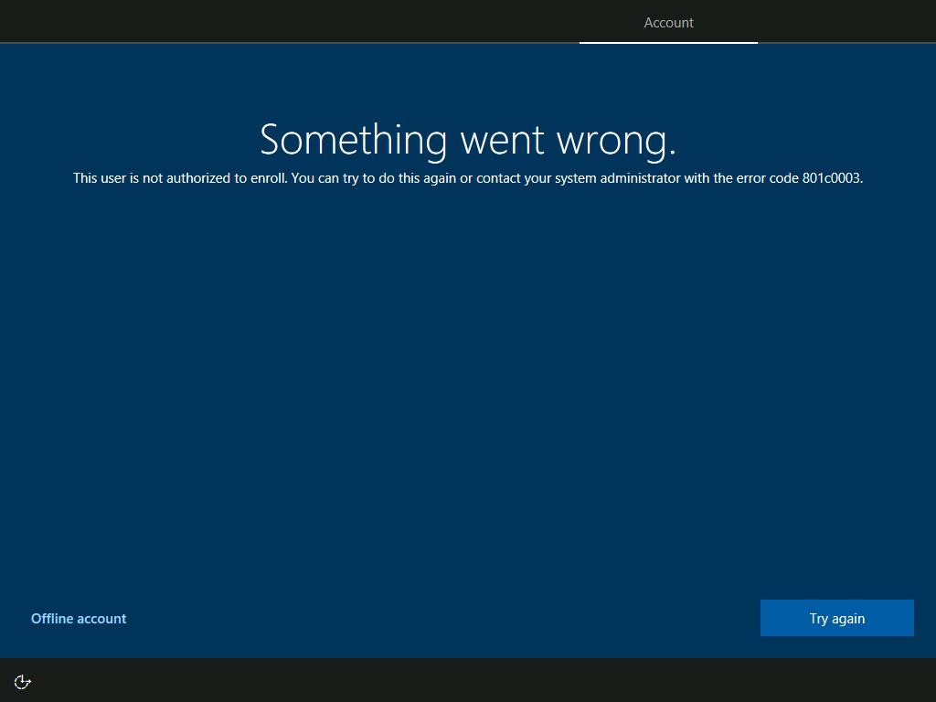 something-went-wrong.png