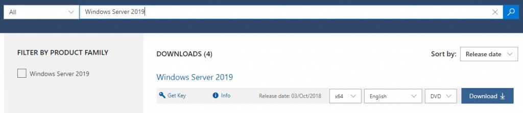windows-Server-2019-1024x221.png