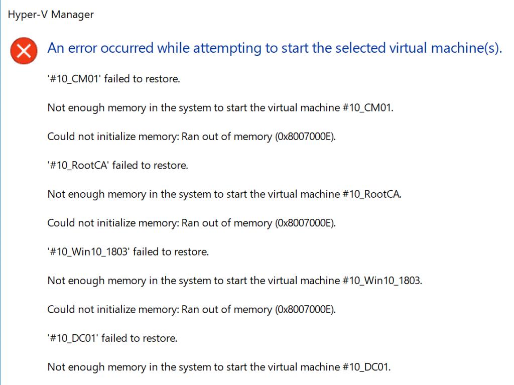 not-enough-memory-1024x767.png