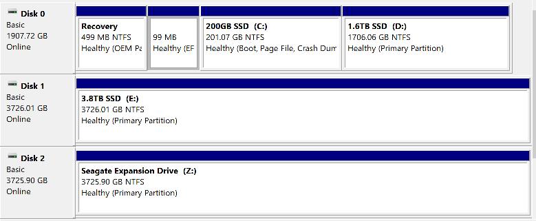 6tb-storage.png