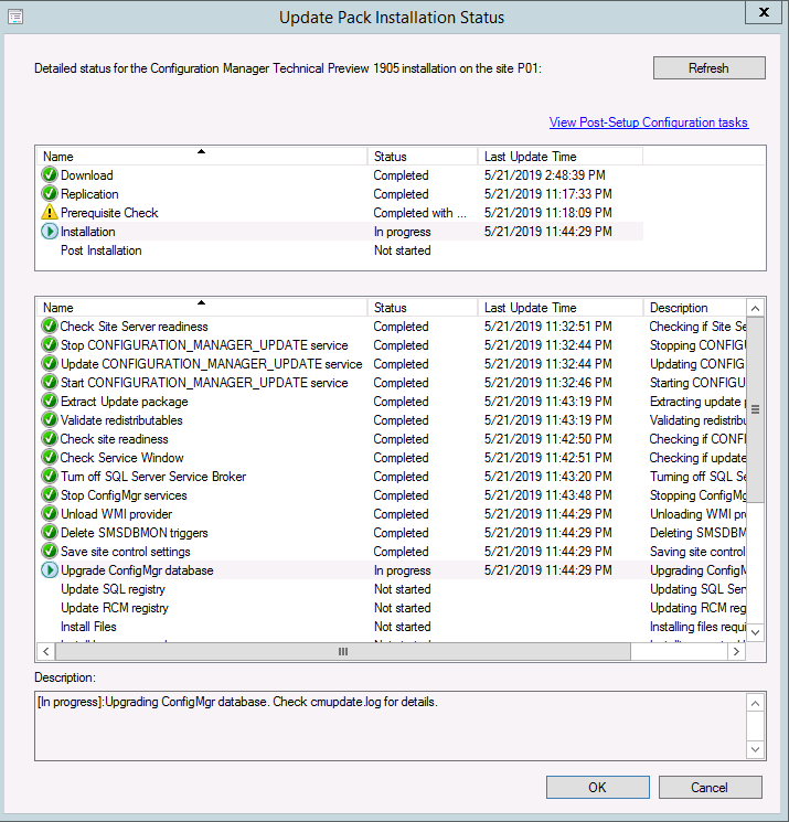 Sccm Log Viewer