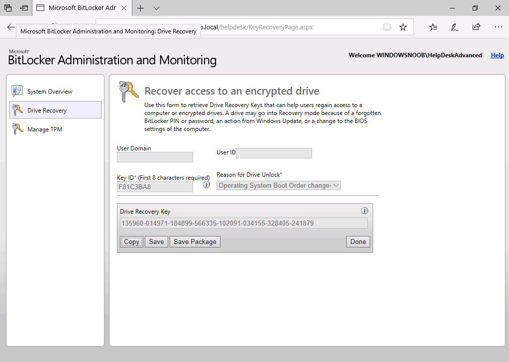 bitlocker-recovery-as-advanced-user.png