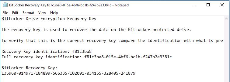 bitlocker-recovery-key-file.png