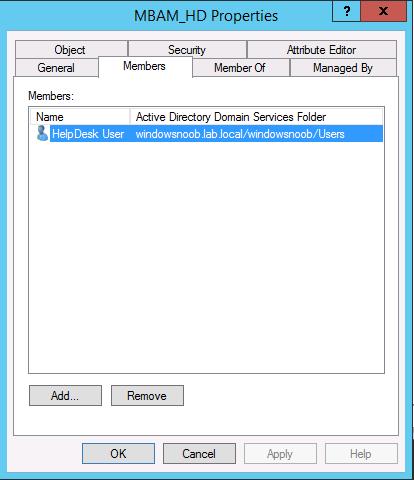 help-desk-user-added-1.png