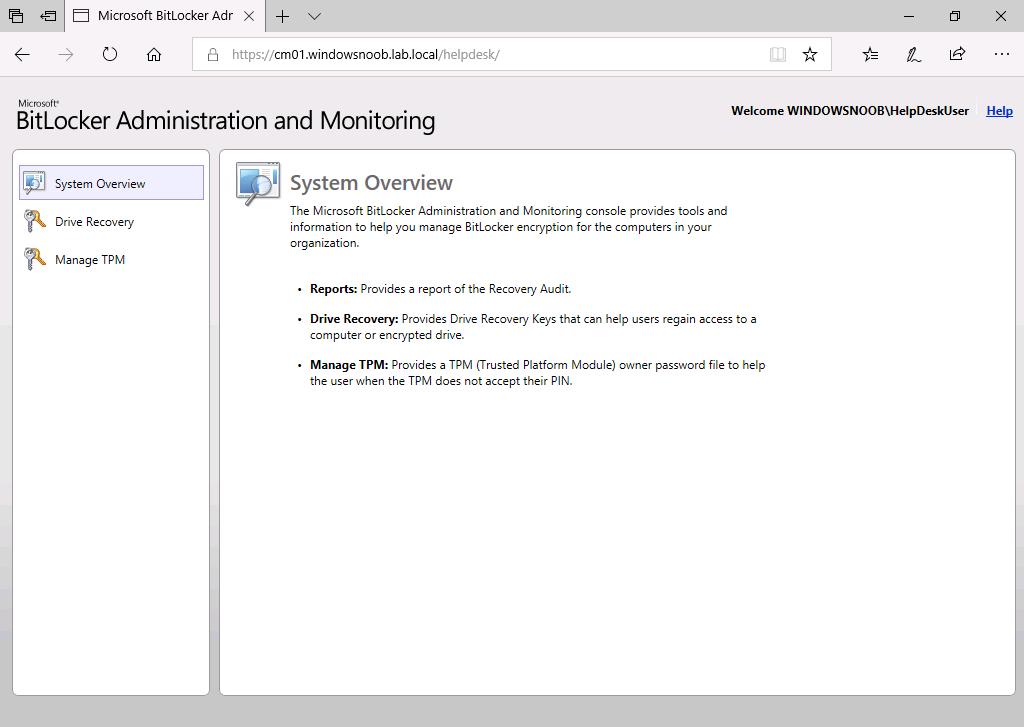 help-desk-user-website-view.png