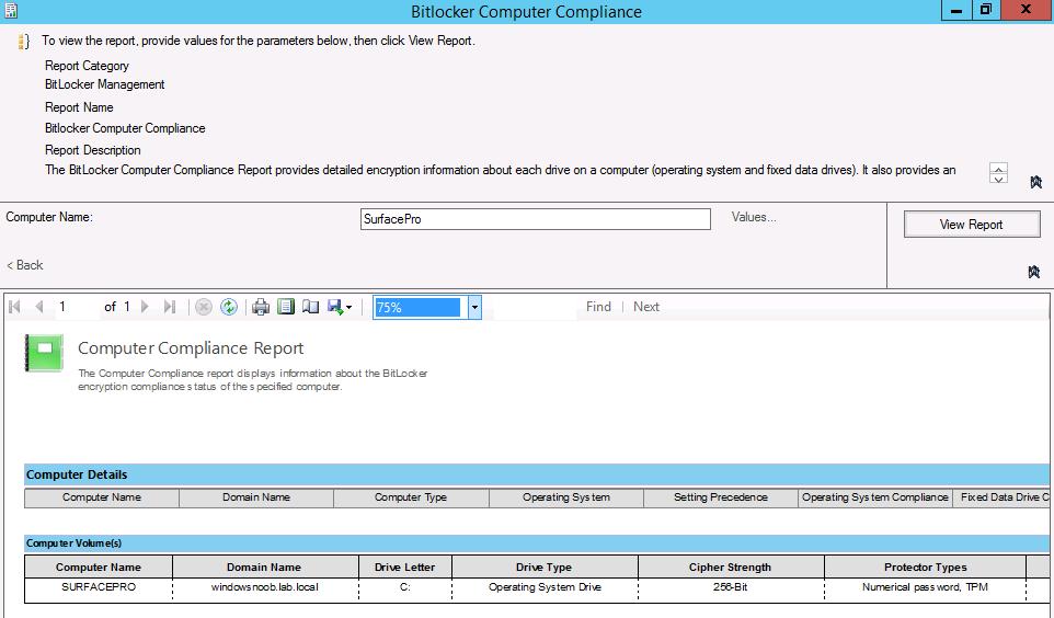 bitlocker-computer-compliance-report.png