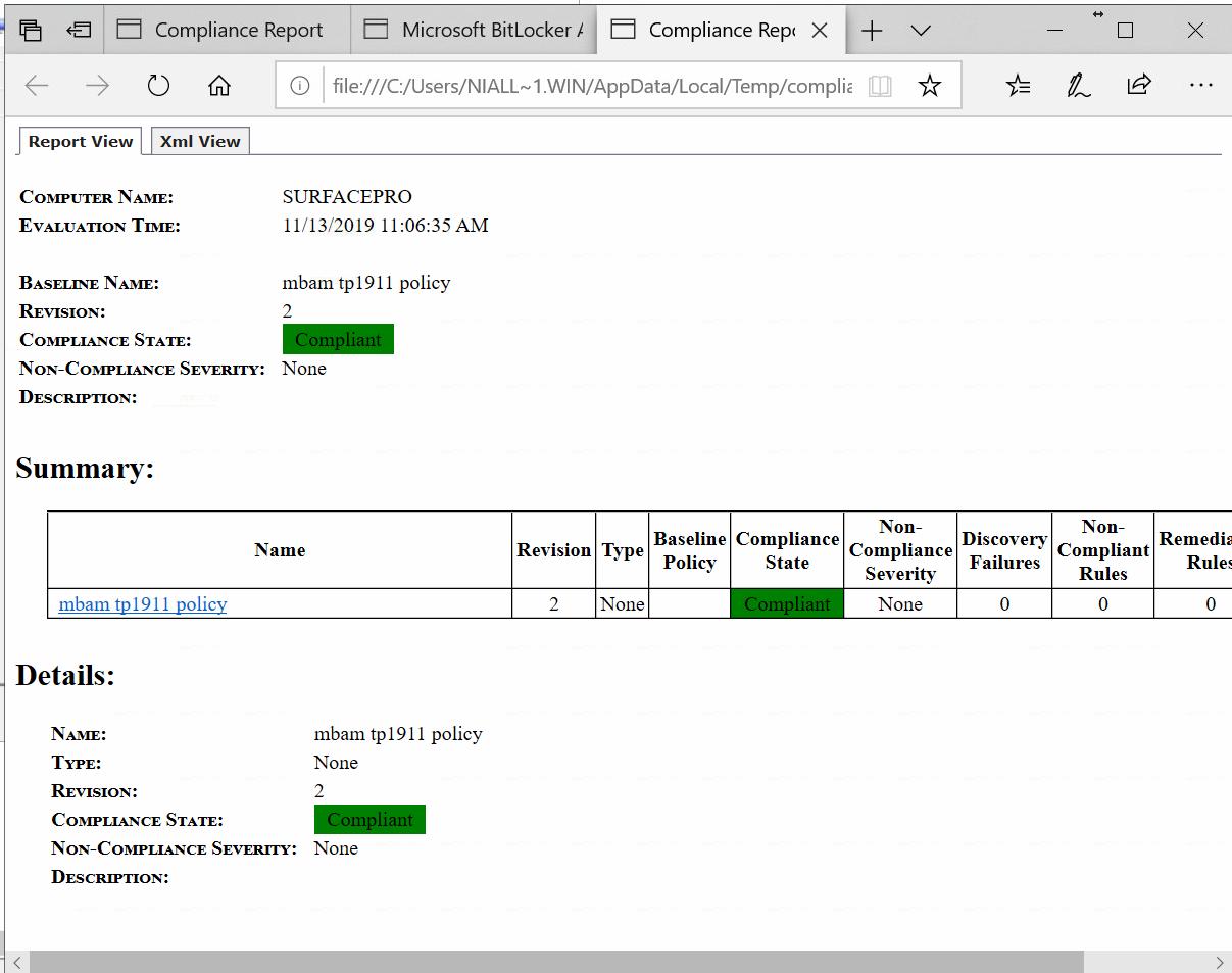 client-side-compliant-report.png