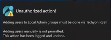 unauthorized-action-1.png